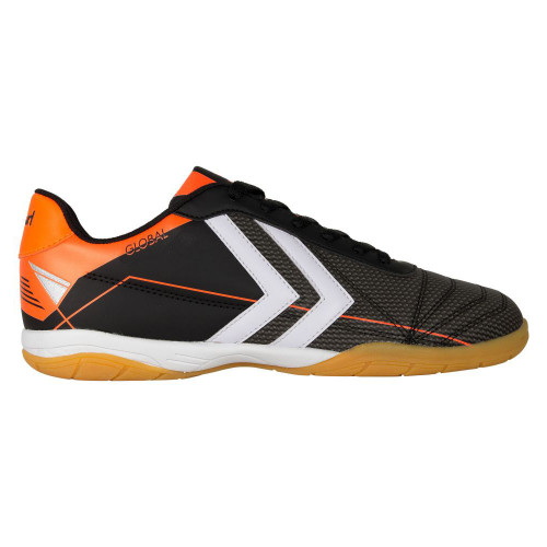 Zuidwesthoekcollege Indoor schoen Global SR