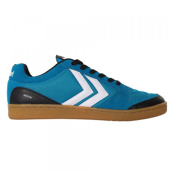 Zuidwesthoekcollege Indoor schoen Falcao SR