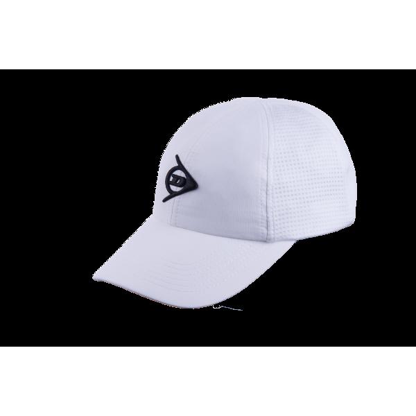 Tennis Vereniging Roosendaal performance cap