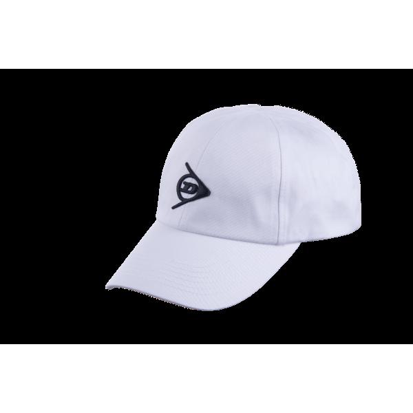 Tennis Vereniging Roosendaal cap