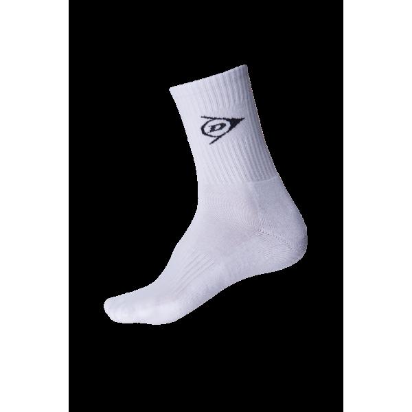 Ladies crew socks 3-pack