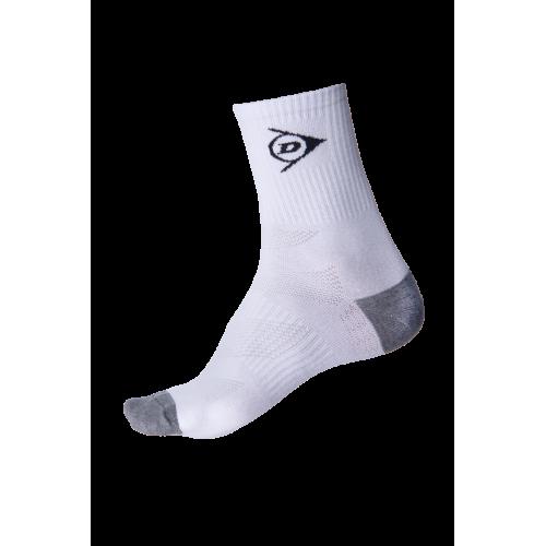 Tennis Vereniging Roosendaal performance socks