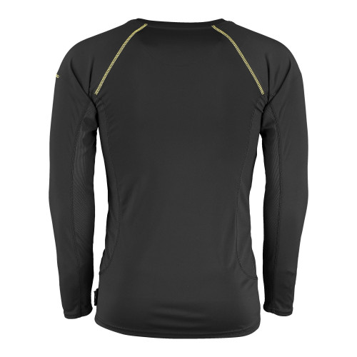 Zuidwesthoekcollege Thermo Shirt