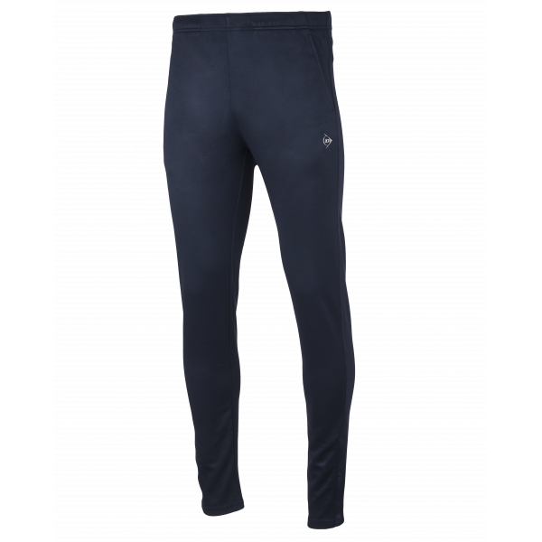 Knitted pant heren