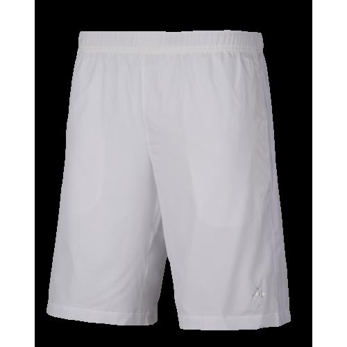 Tennis Vereniging Roosendaal woven short jongens/heren