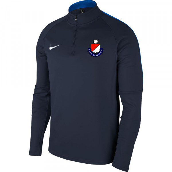 RKVV Roosendaal Sweater Junior