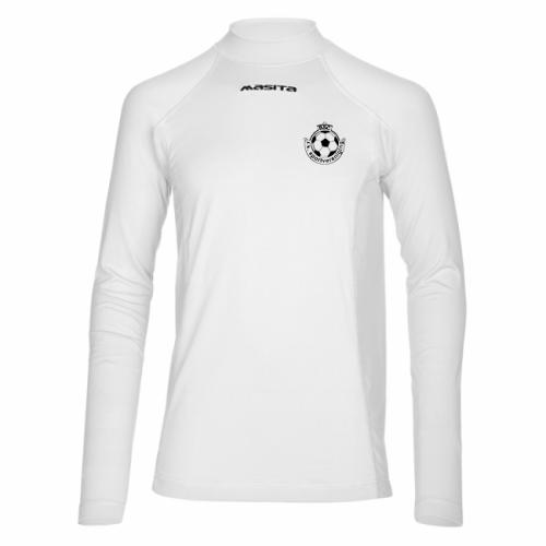 BSC Thermoshirt