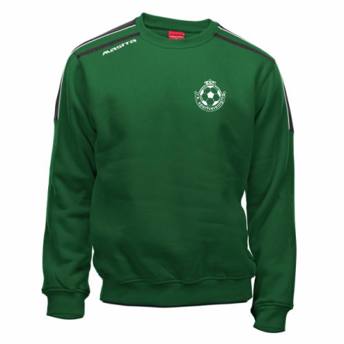 BSC Sweater Ronde Hals