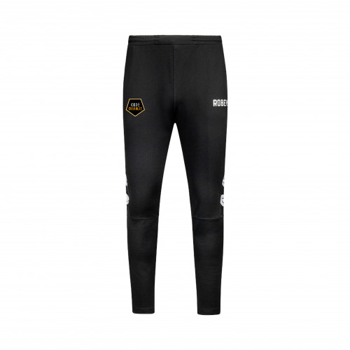 Code Oranje Performance Pants