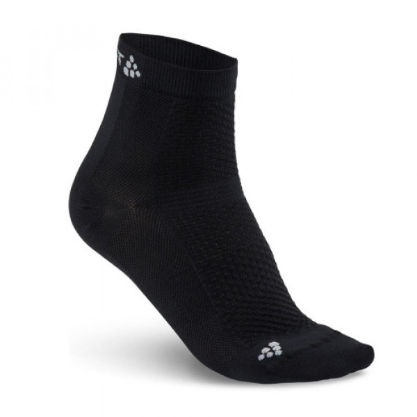 Curio Cool Mid 2-pack socks