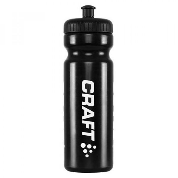 Curio Craft water bottle