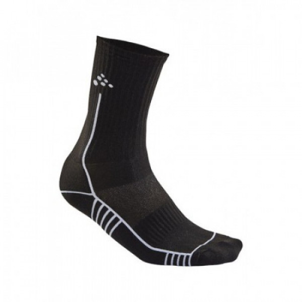 Curio Progress Mid Socks