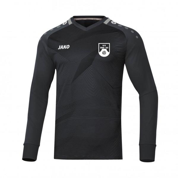 DVO'60 Keepersshirt