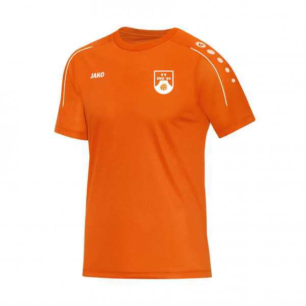 DVO'60 Trainingsshirt