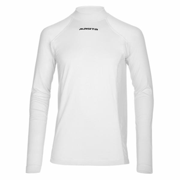 Dioz thermoshirt