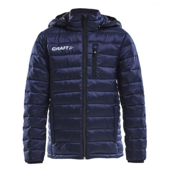 Ineos isolate jacket heren