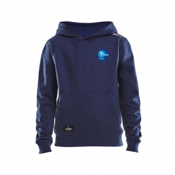 Dynamo community hoodie junior