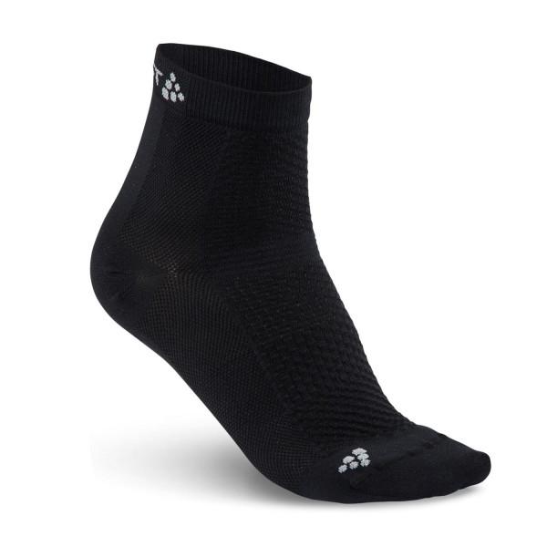 Ineos Cool Mid 2-pack socks