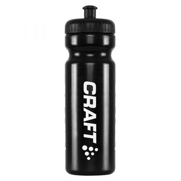 Ineos Craft water bottle