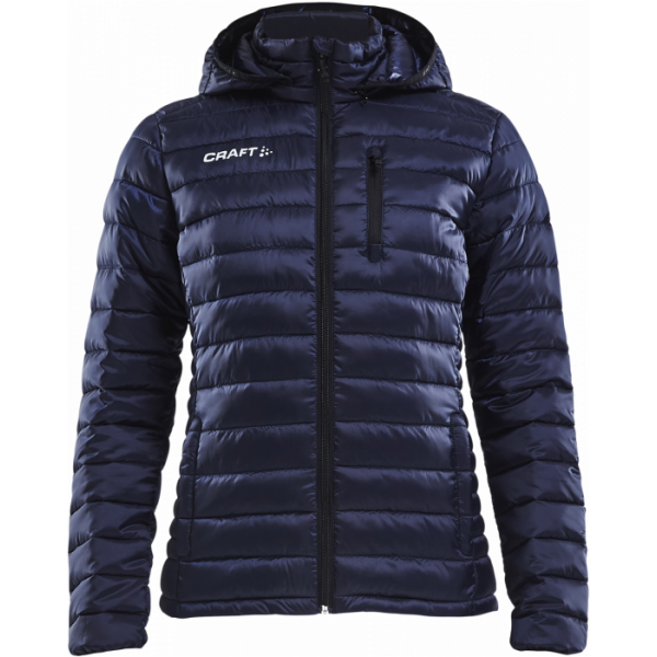 Ineos isolate jacket dames