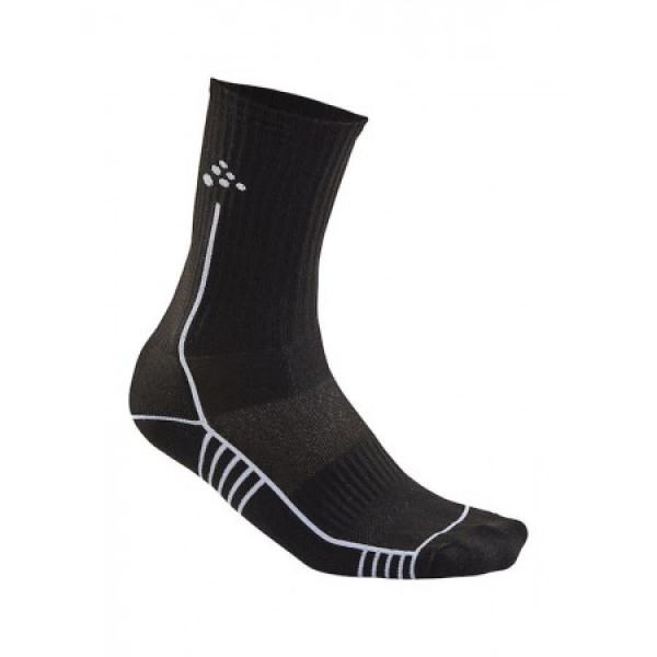 Ineos Progress Mid Socks