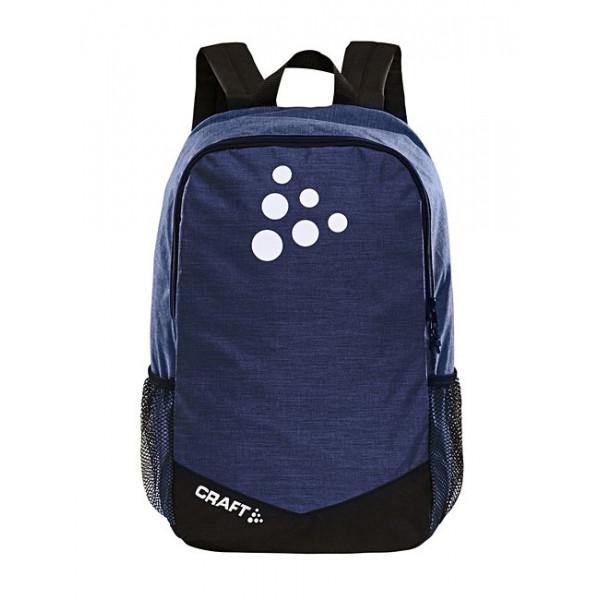 Dynamo Squad backpack
