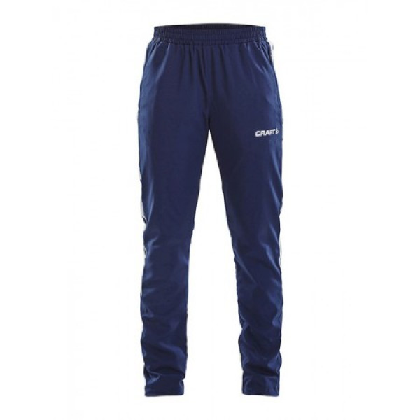 Dynamo trainingsbroek slim fit