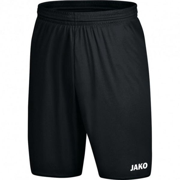 Excelsior Essen trainingsshort