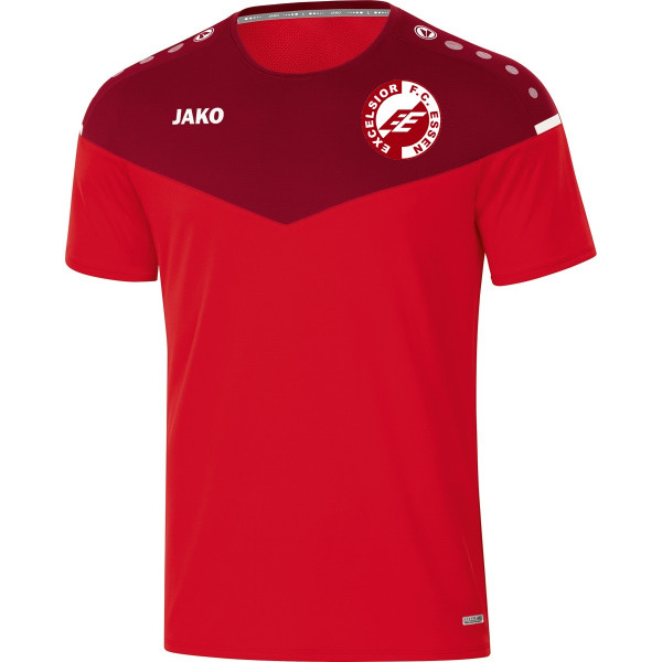 Excelsior Essen trainingsshirt