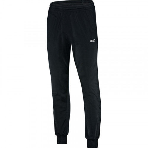 Gloria UC training pant