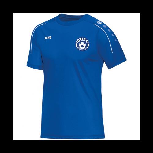 Gloria UC trainingsshirt