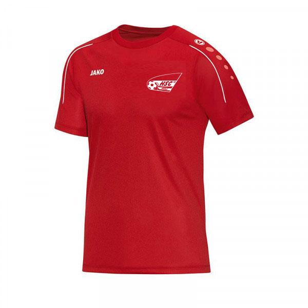 HSC T-Shirt