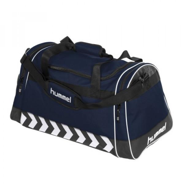 Sheffield Bag (48cm/25cm/25cm)