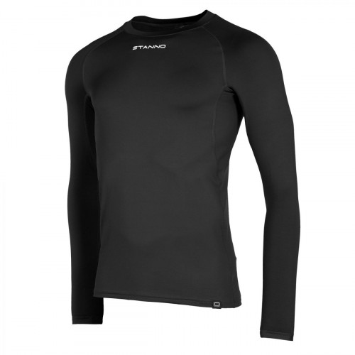 HV Heerle thermoshirt