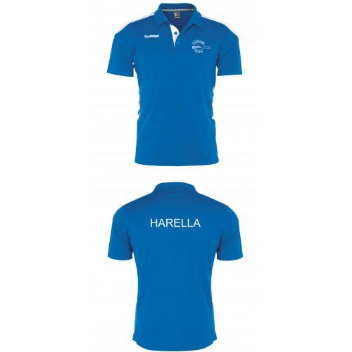 TTC Harella Polo