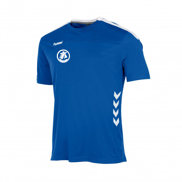 HV Heerle Lyon Shirt Unisex