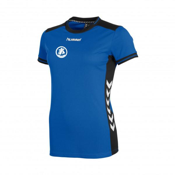 HV Heerle Lyon Shirt Ladies