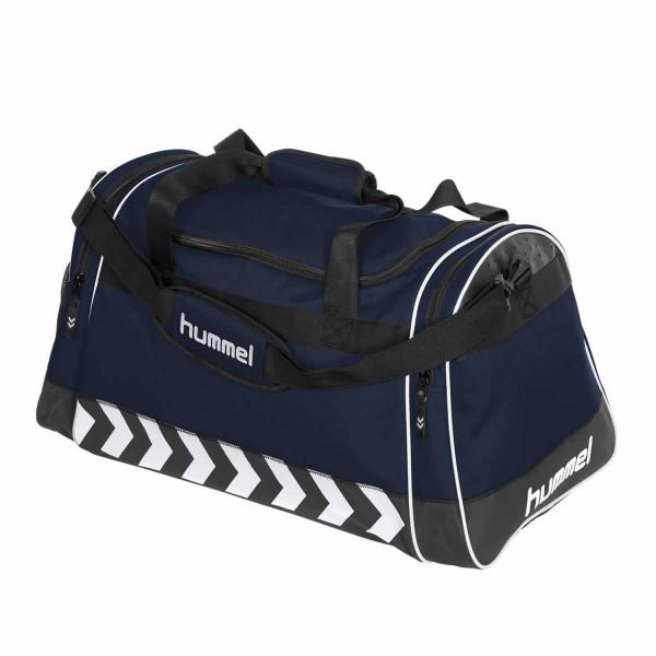HV Heerle Luton Bag