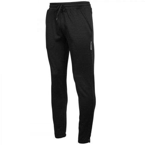 HV Heerle Authentic Noir Pant Zip