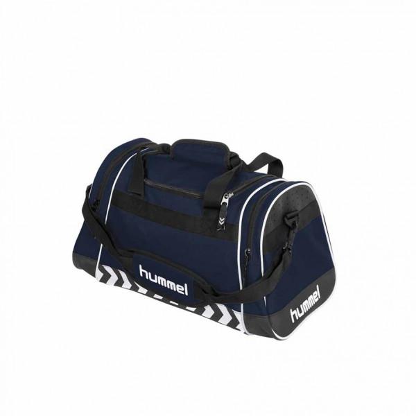 HV Heerle Sheffield Bag