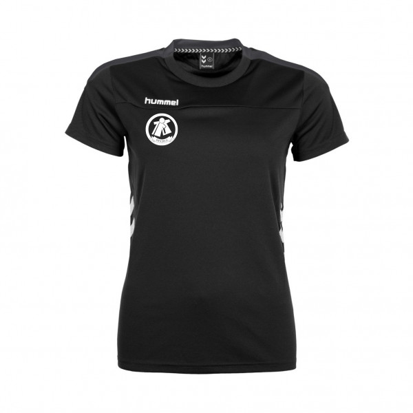 HV Heerle trainingsshirt ladies