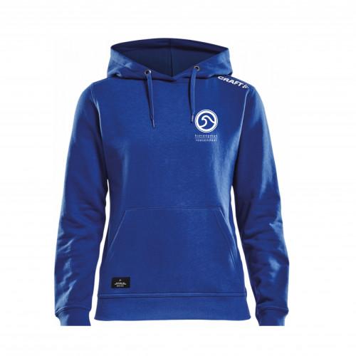 Hieronymus community hoodie dames