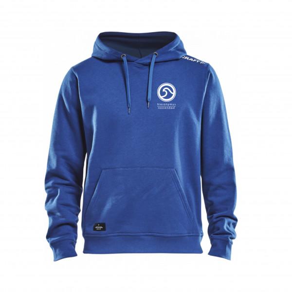 Hieronymus community hoodie heren