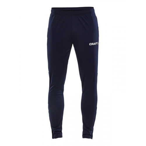Hieronymus progress pant heren