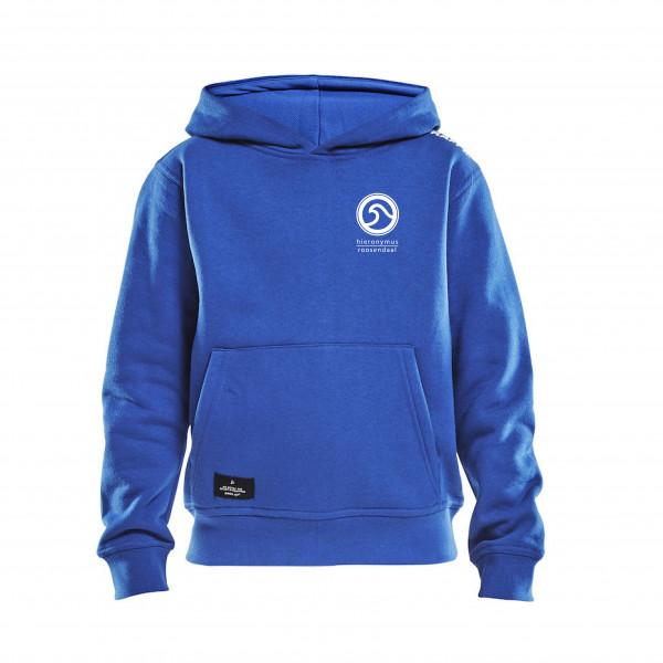 Hieronymus community hoodie junior