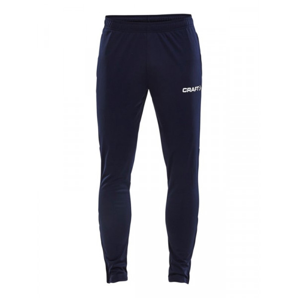 Hieronymus progress pant junior