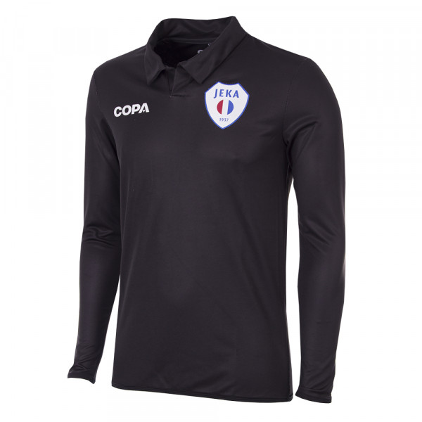 Jeka goalie shirt junior