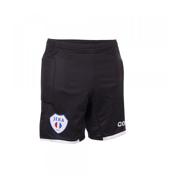 Jeka goalie short junior