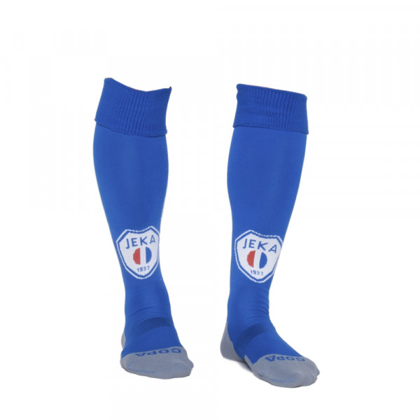 Jeka socks junior