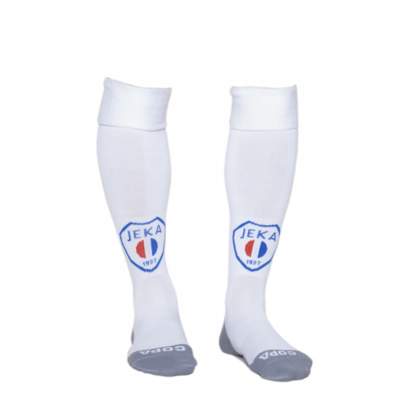 Jeka goalie socks junior